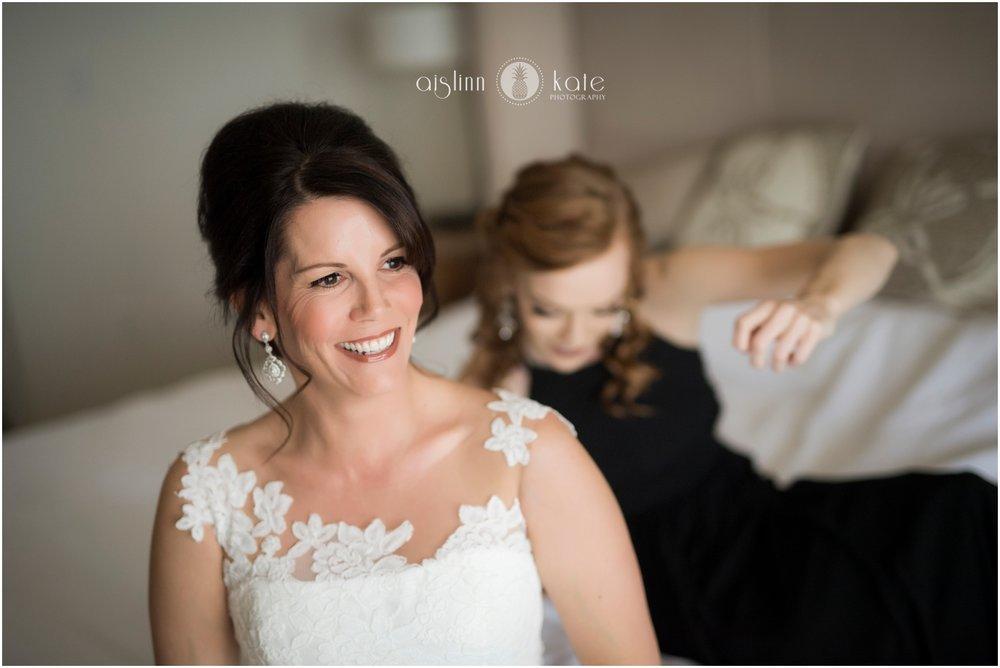 Pensacola-Destin-Wedding-Photographer_9452.jpg