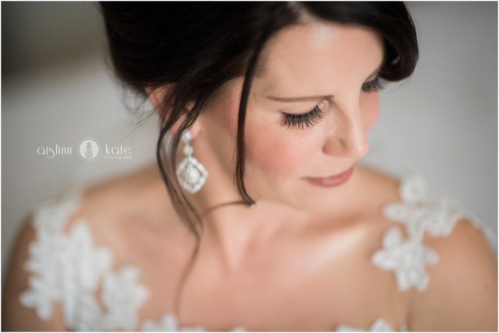 Pensacola-Destin-Wedding-Photographer_9455.jpg