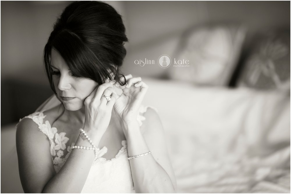 Pensacola-Destin-Wedding-Photographer_9456.jpg