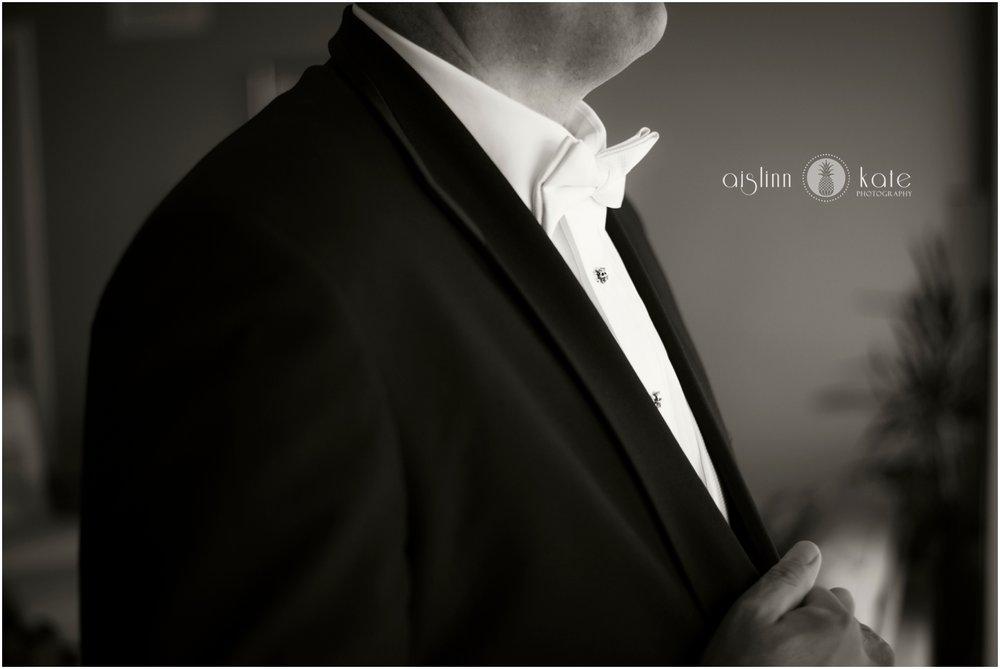 Pensacola-Destin-Wedding-Photographer_9457.jpg