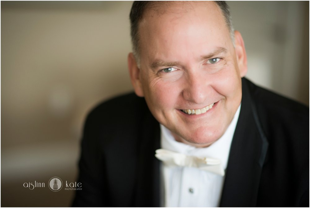 Pensacola-Destin-Wedding-Photographer_9463.jpg