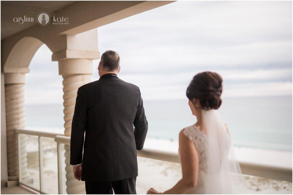 Pensacola-Destin-Wedding-Photographer_9464.jpg