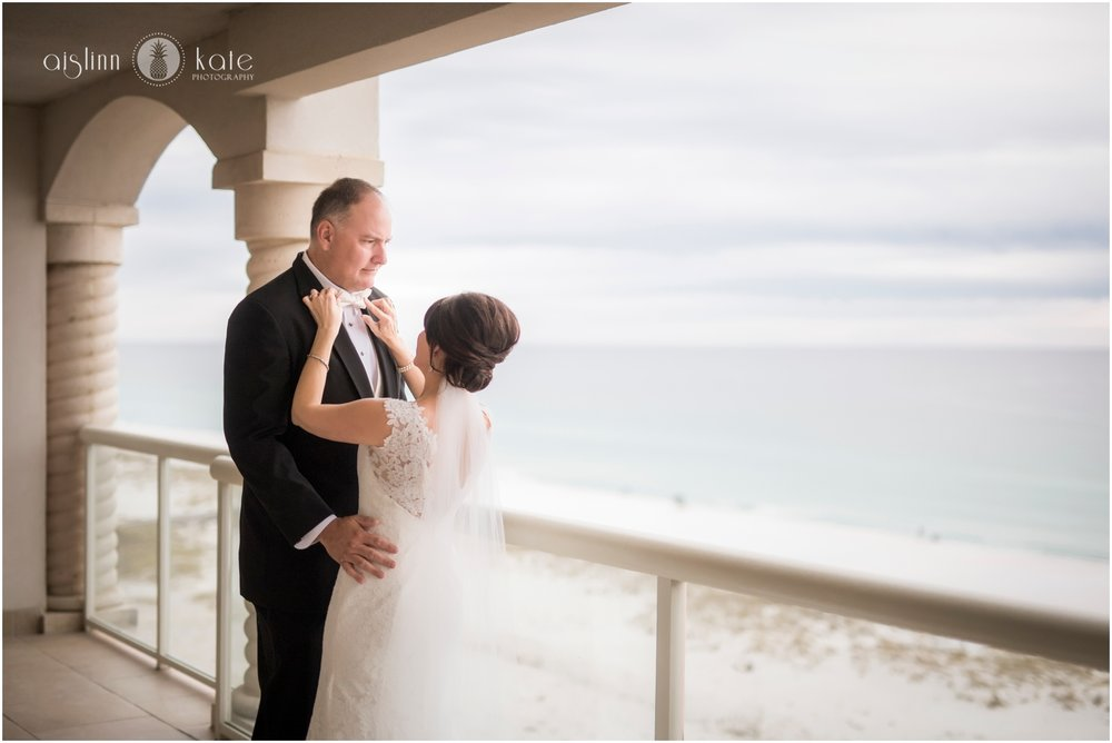 Pensacola-Destin-Wedding-Photographer_9466.jpg
