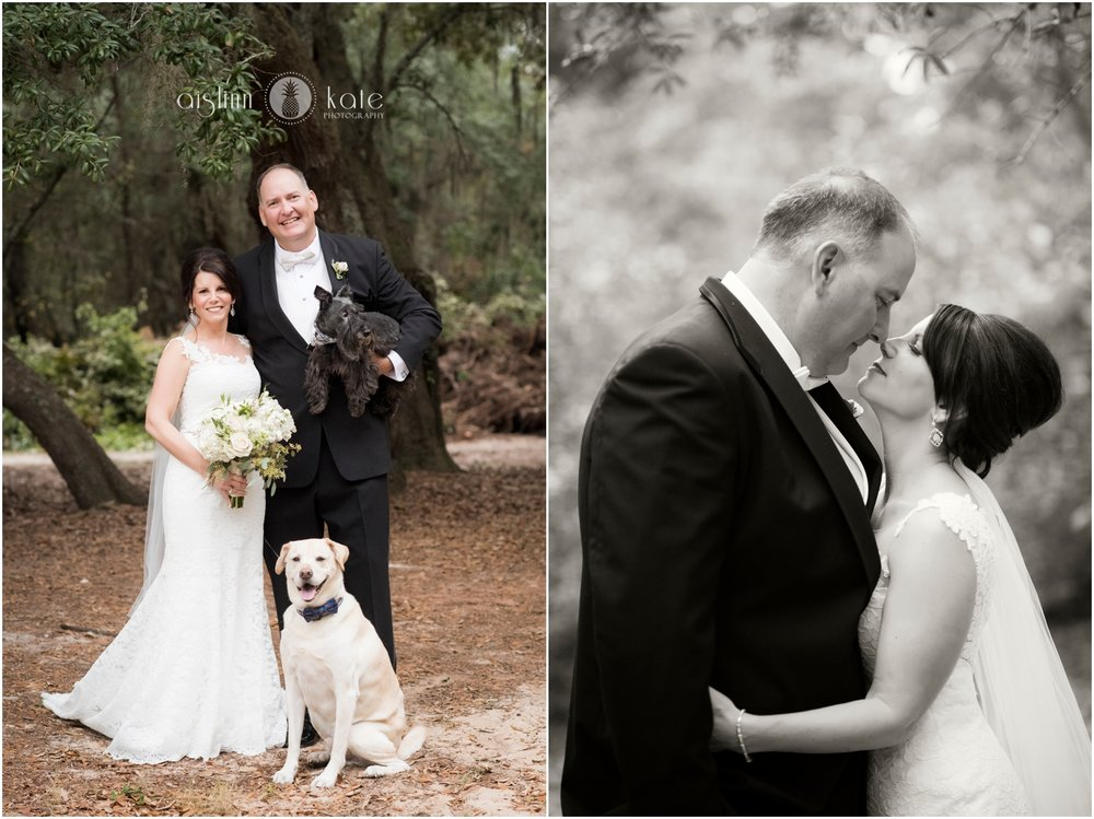 Pensacola-Destin-Wedding-Photographer_9467.jpg