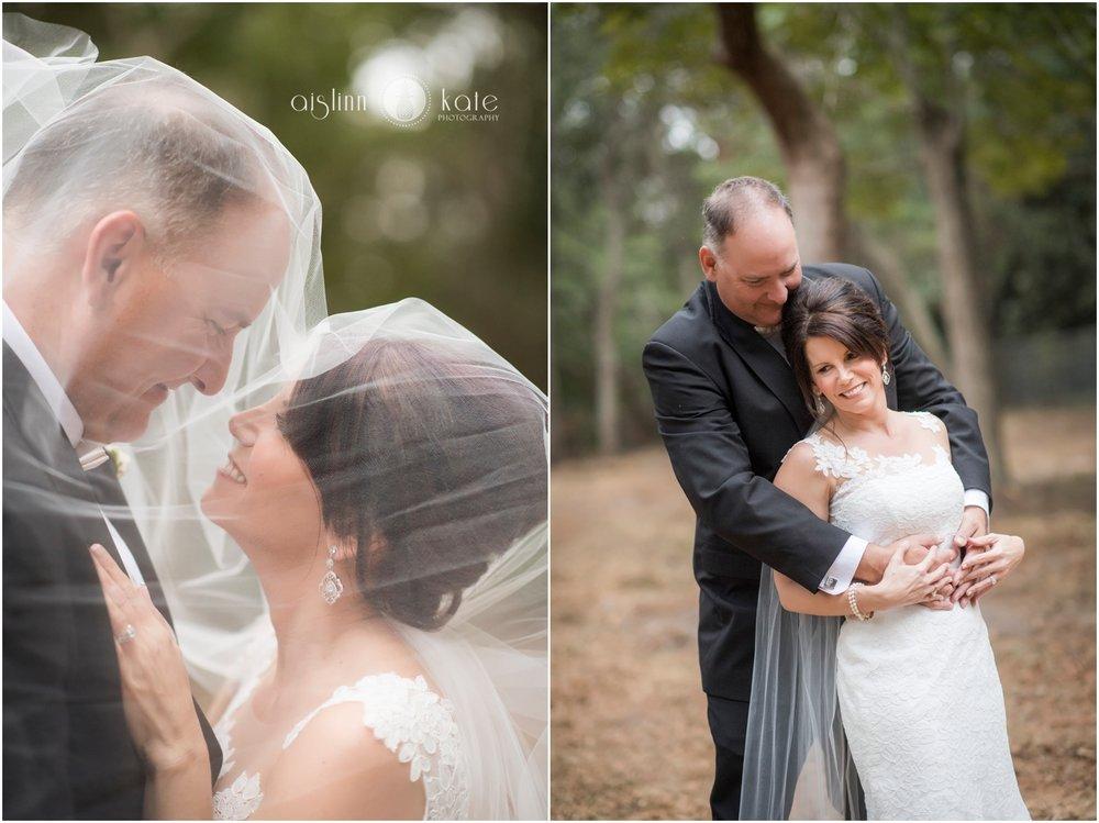 Pensacola-Destin-Wedding-Photographer_9472.jpg