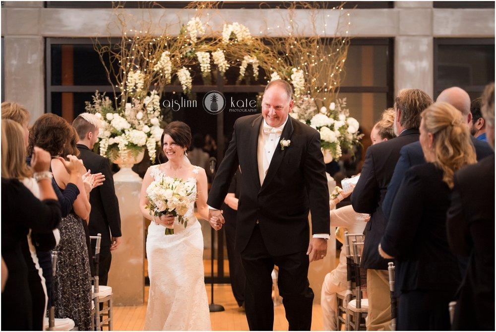 Pensacola-Destin-Wedding-Photographer_9477.jpg
