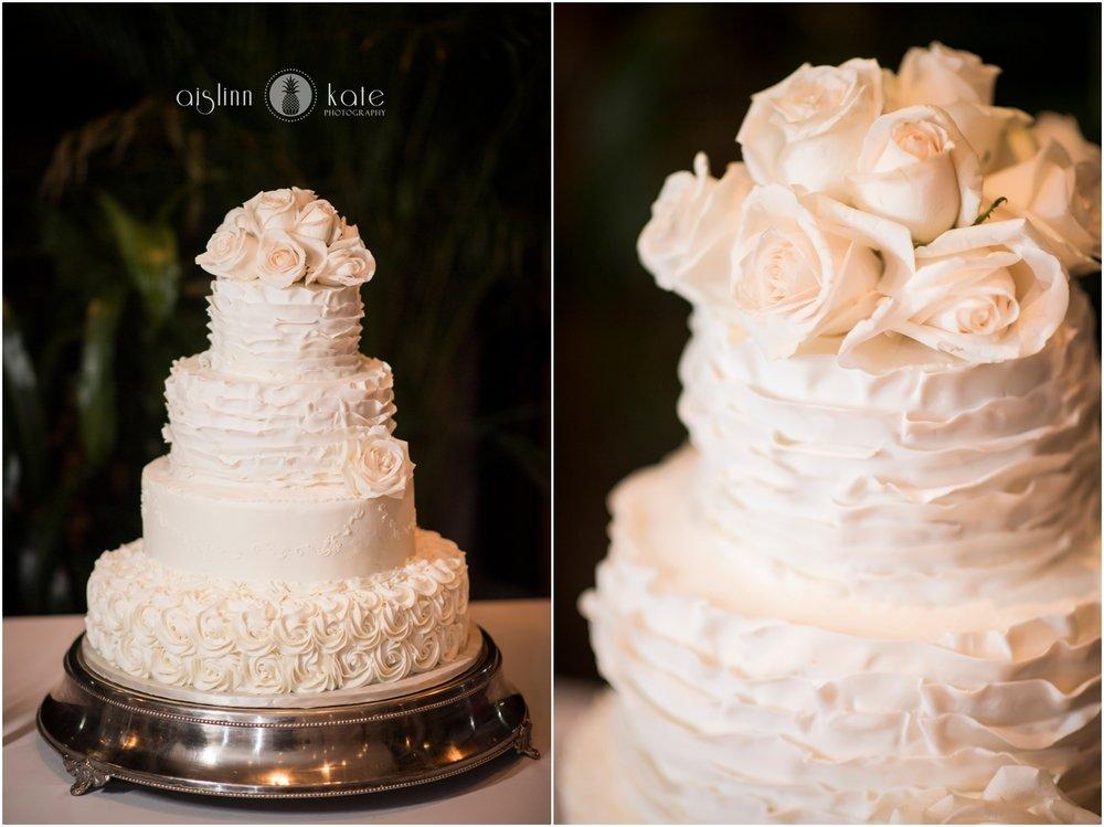 Pensacola-Destin-Wedding-Photographer_9478.jpg