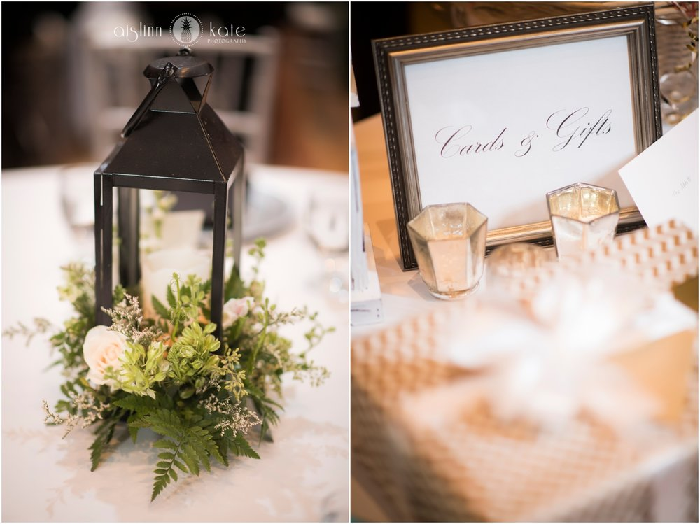 Pensacola-Destin-Wedding-Photographer_9480.jpg