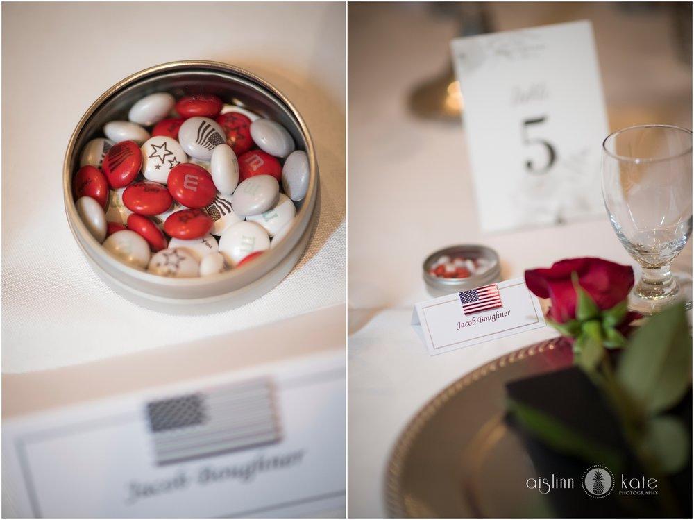 Pensacola-Destin-Wedding-Photographer_9482.jpg