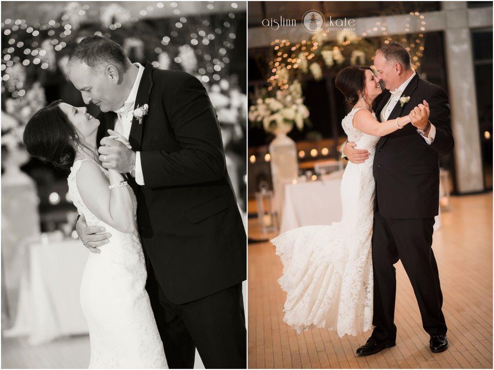 Pensacola-Destin-Wedding-Photographer_9485.jpg