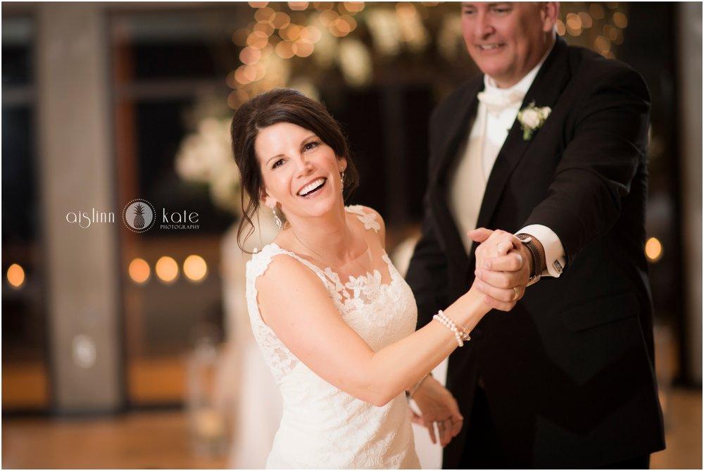 Pensacola-Destin-Wedding-Photographer_9486.jpg