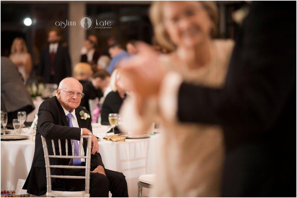 Pensacola-Destin-Wedding-Photographer_9487.jpg