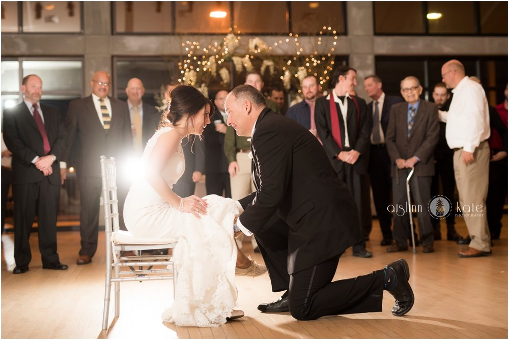 Pensacola-Destin-Wedding-Photographer_9490.jpg