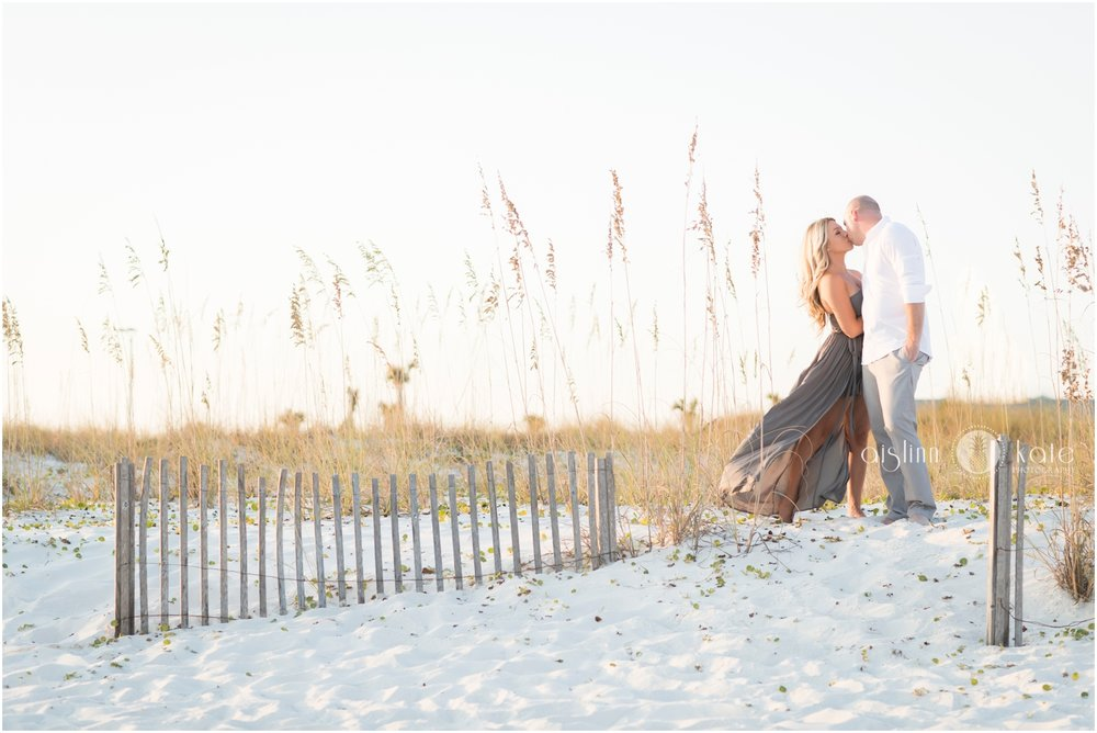 Pensacola-Destin-Wedding-Photographer_9341.jpg