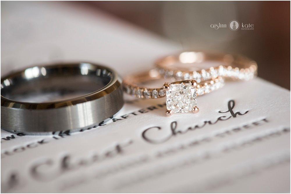 Pensacola-Destin-Wedding-Photographer_9350.jpg
