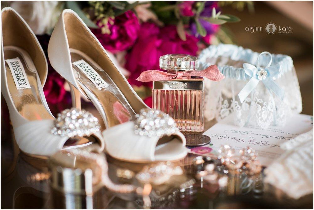 Pensacola-Destin-Wedding-Photographer_9349.jpg