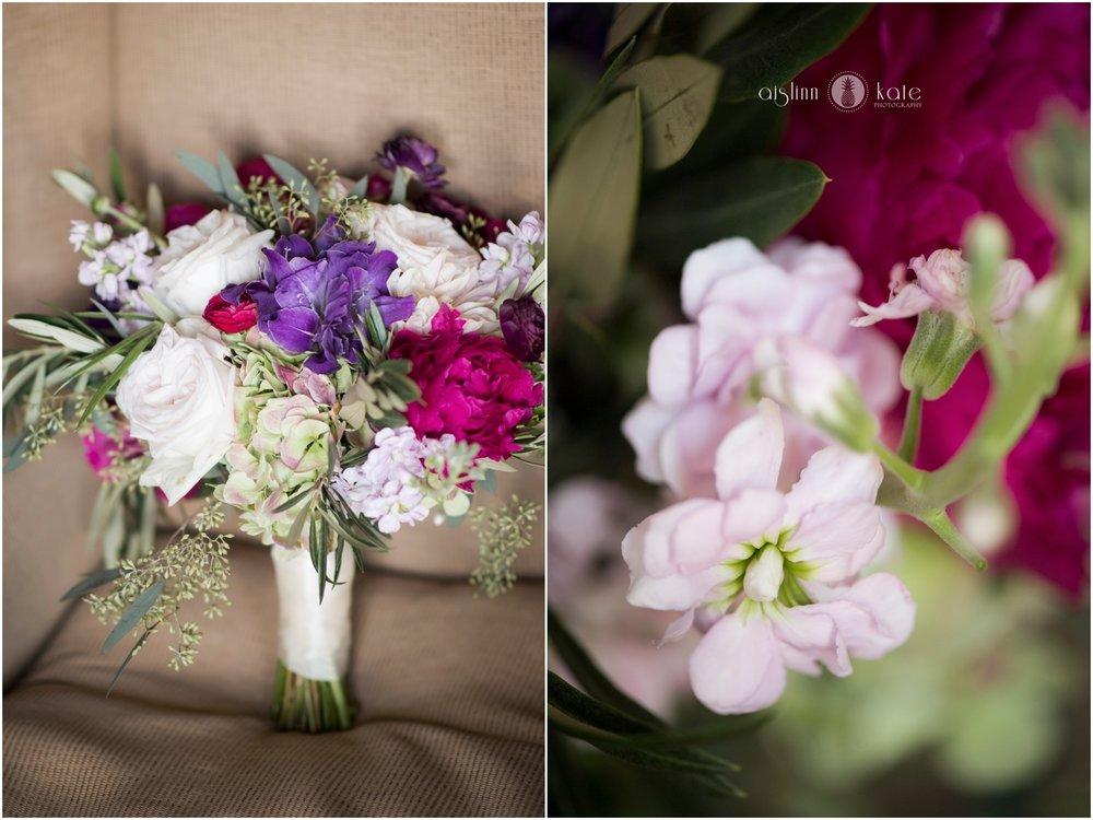 Pensacola-Destin-Wedding-Photographer_9351.jpg