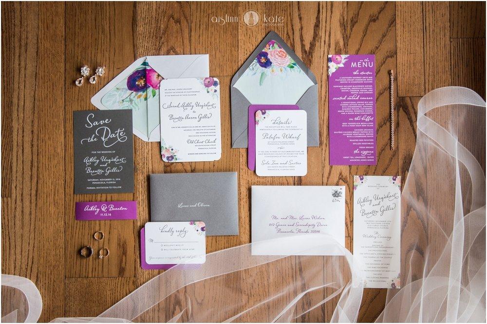 Pensacola-Destin-Wedding-Photographer_9352.jpg