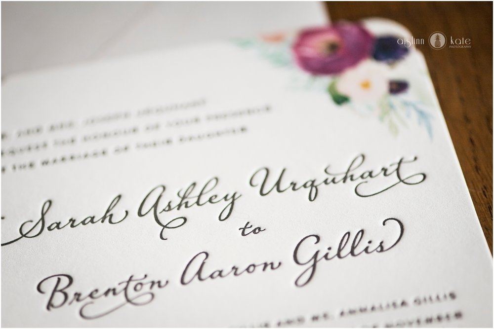 Pensacola-Destin-Wedding-Photographer_9354.jpg