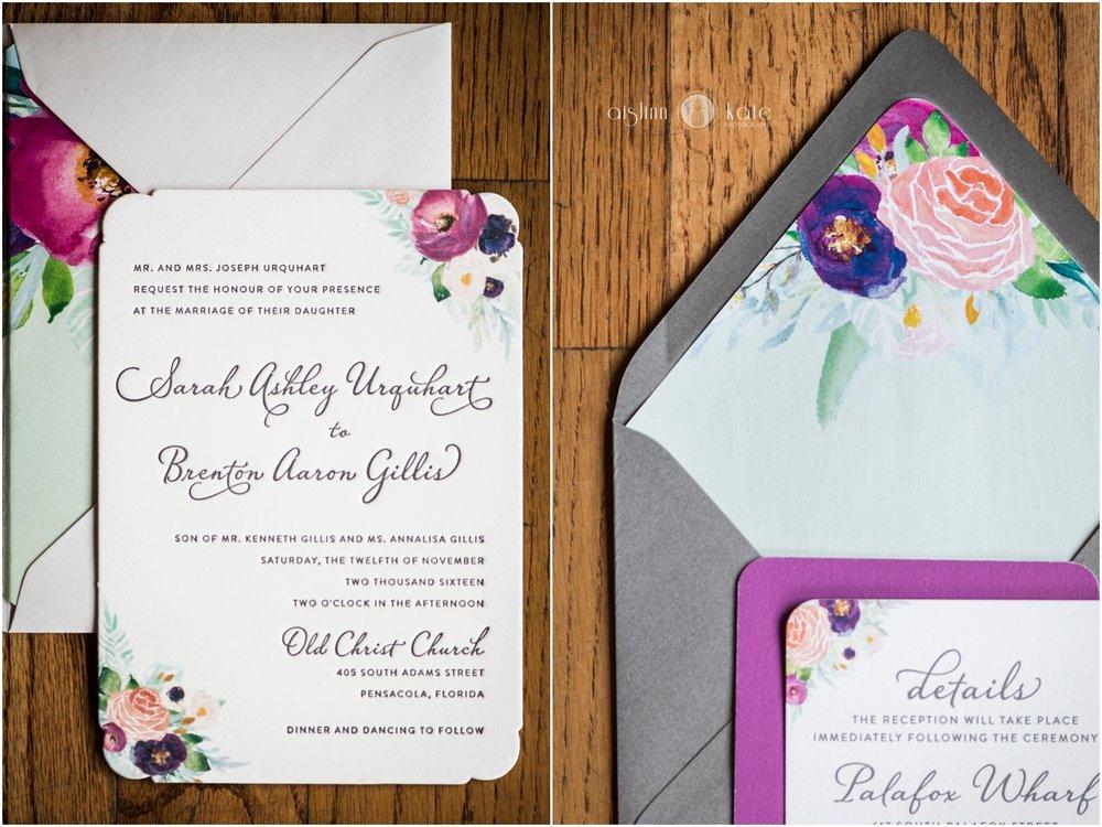 Pensacola-Destin-Wedding-Photographer_9353.jpg