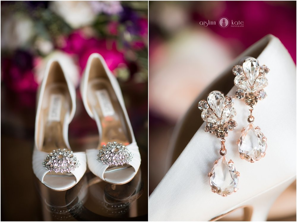 Pensacola-Destin-Wedding-Photographer_9356.jpg