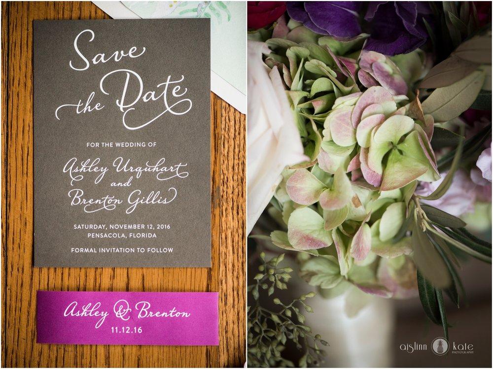 Pensacola-Destin-Wedding-Photographer_9355.jpg