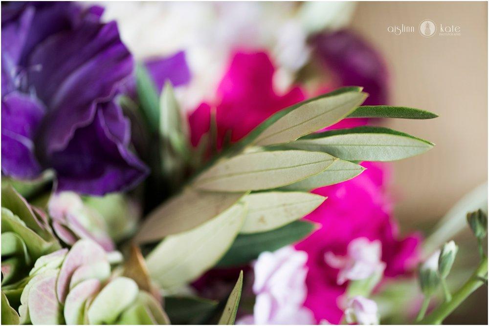Pensacola-Destin-Wedding-Photographer_9357.jpg