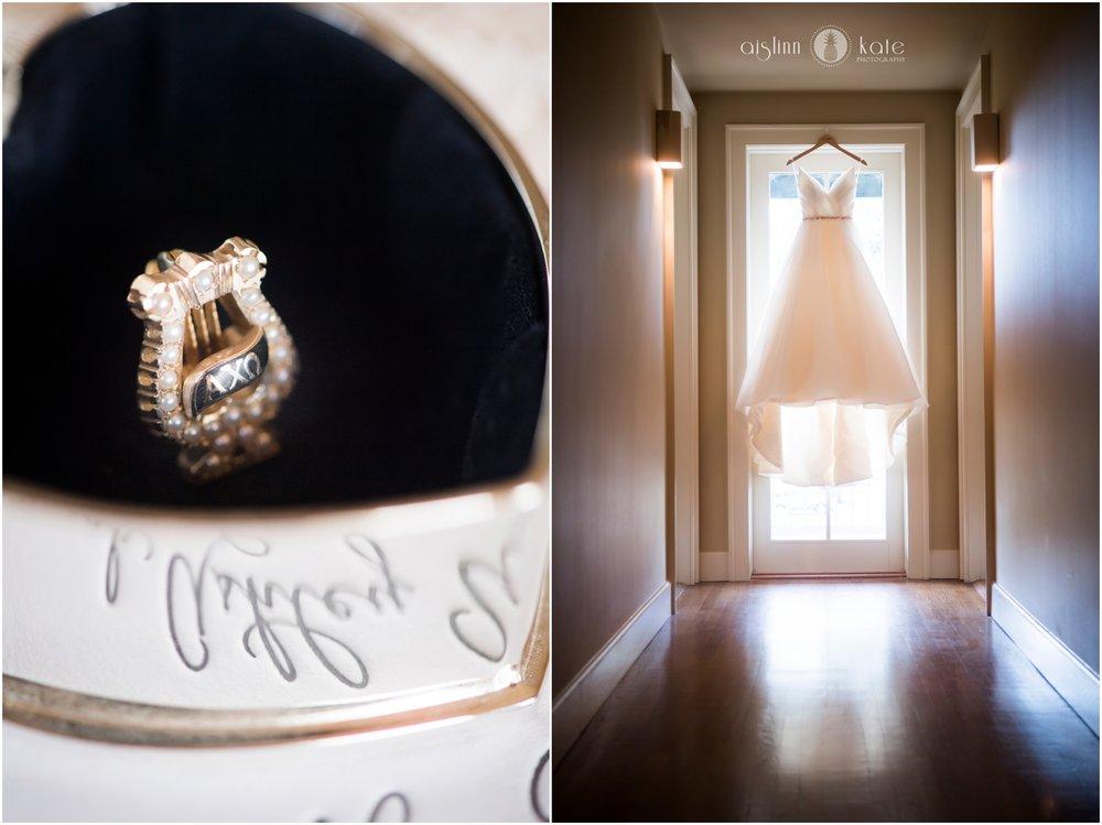 Pensacola-Destin-Wedding-Photographer_9358.jpg