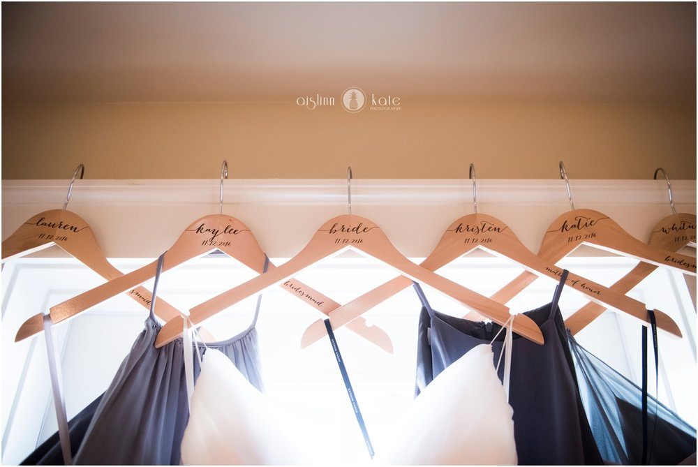 Pensacola-Destin-Wedding-Photographer_9359.jpg