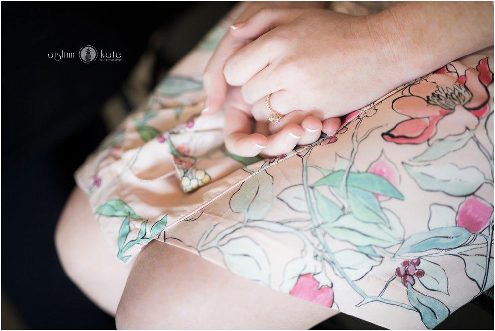 Pensacola-Destin-Wedding-Photographer_9363.jpg