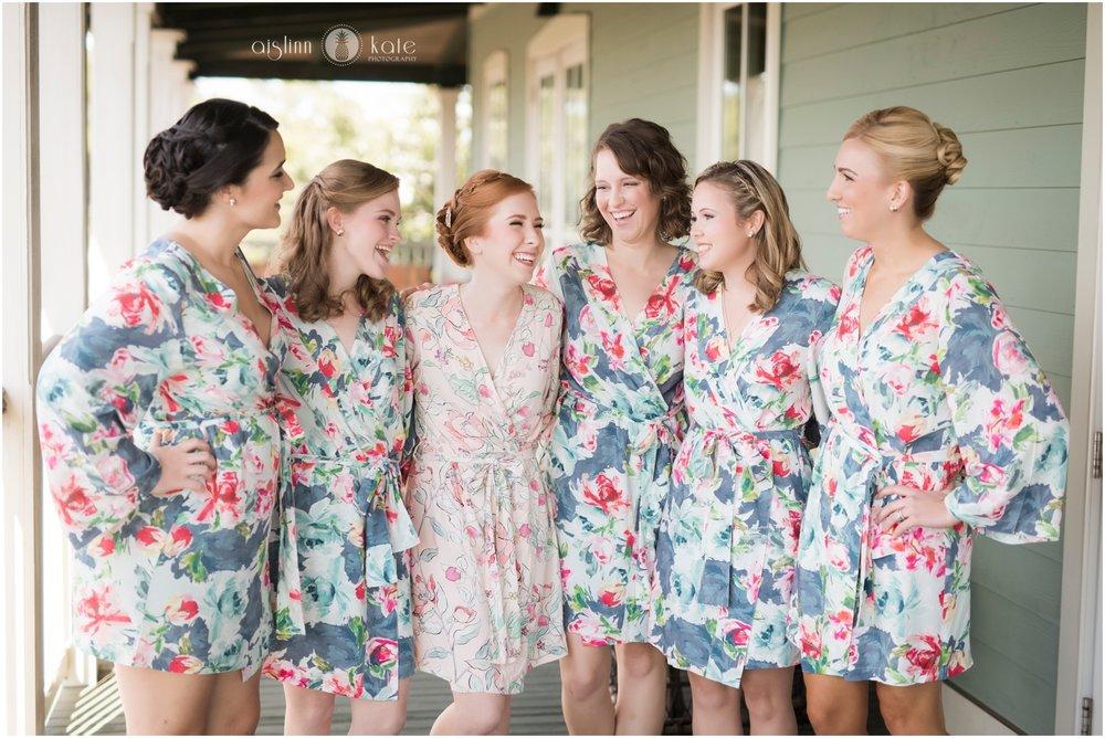 Pensacola-Destin-Wedding-Photographer_9364.jpg