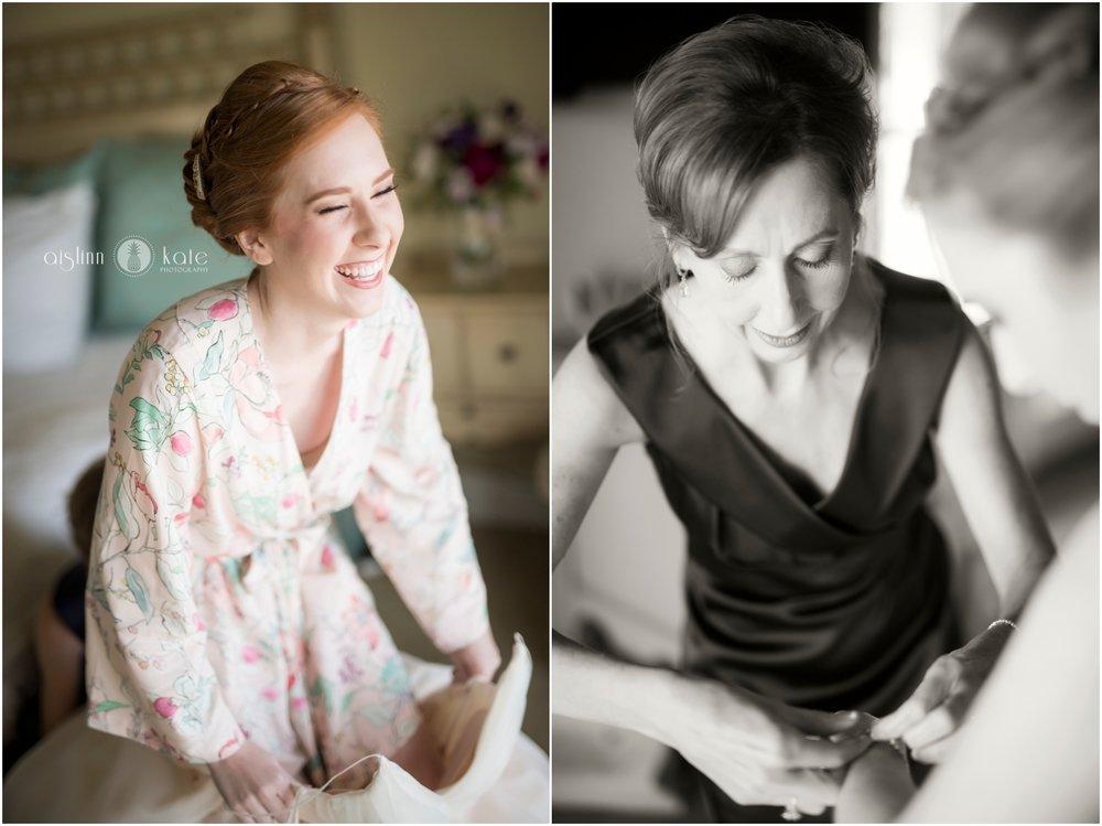 Pensacola-Destin-Wedding-Photographer_9365.jpg