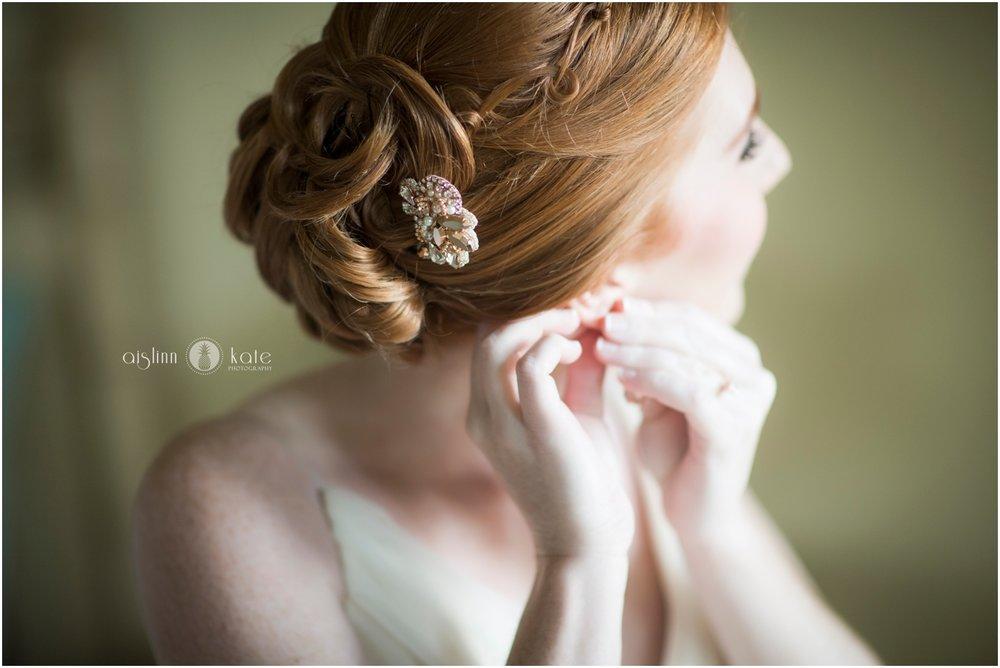 Pensacola-Destin-Wedding-Photographer_9366.jpg