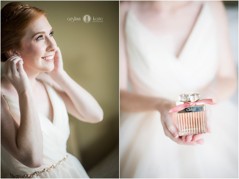 Pensacola-Destin-Wedding-Photographer_9367.jpg