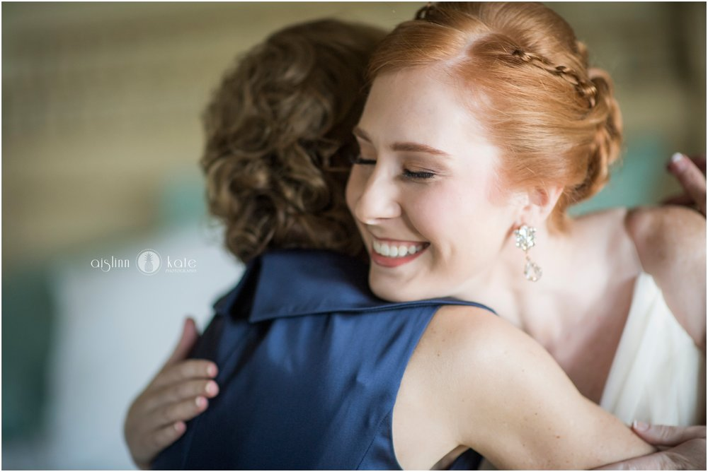 Pensacola-Destin-Wedding-Photographer_9368.jpg