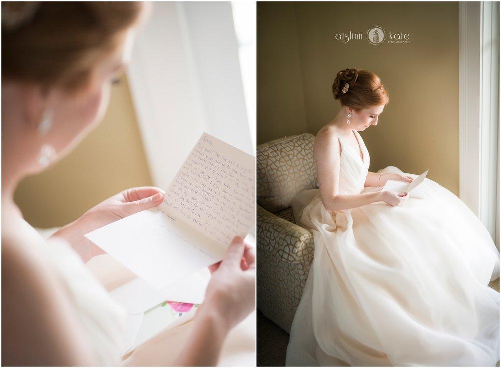 Pensacola-Destin-Wedding-Photographer_9369.jpg