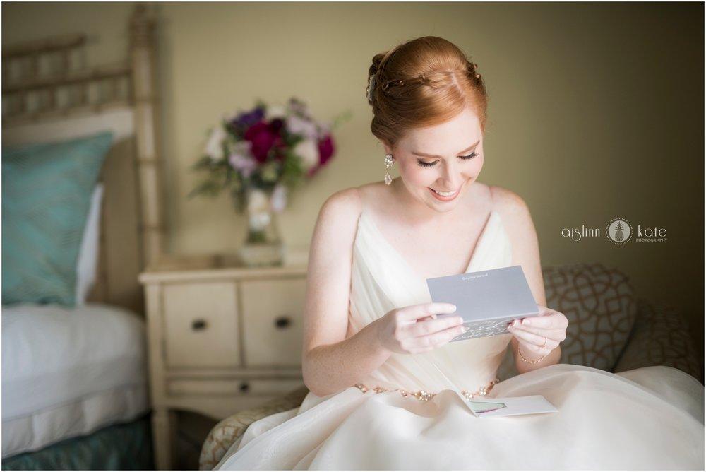Pensacola-Destin-Wedding-Photographer_9370.jpg