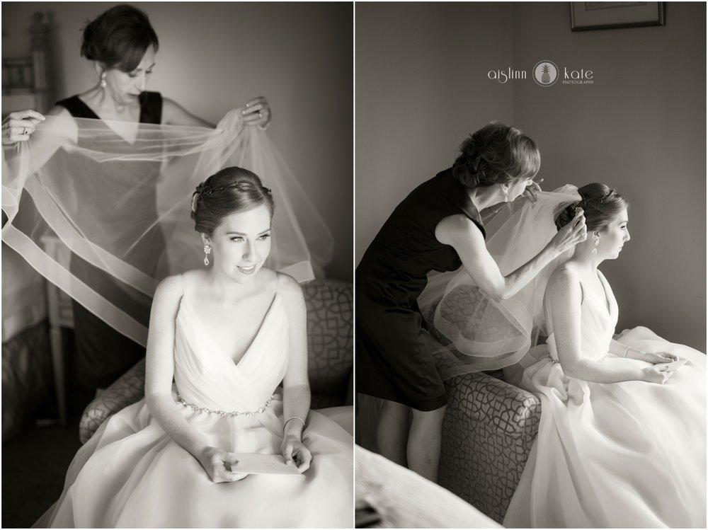 Pensacola-Destin-Wedding-Photographer_9371.jpg