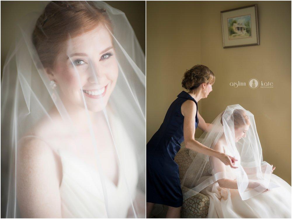 Pensacola-Destin-Wedding-Photographer_9372.jpg