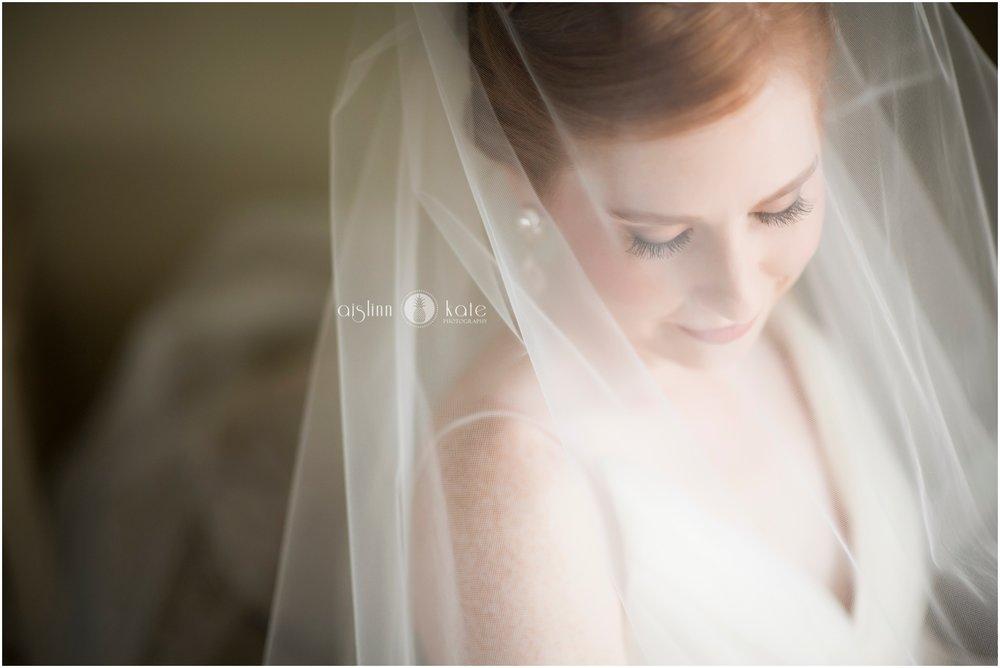 Pensacola-Destin-Wedding-Photographer_9373.jpg