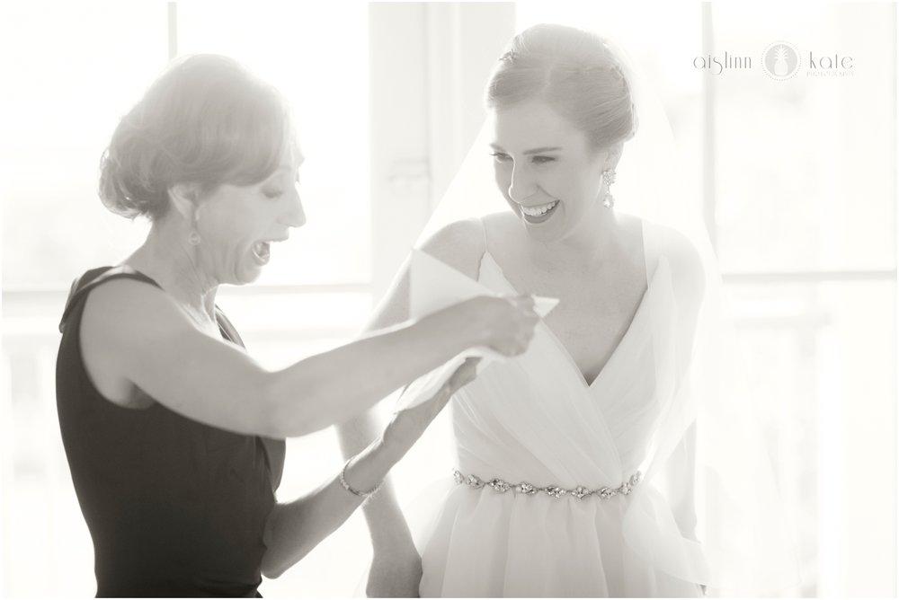Pensacola-Destin-Wedding-Photographer_9375.jpg