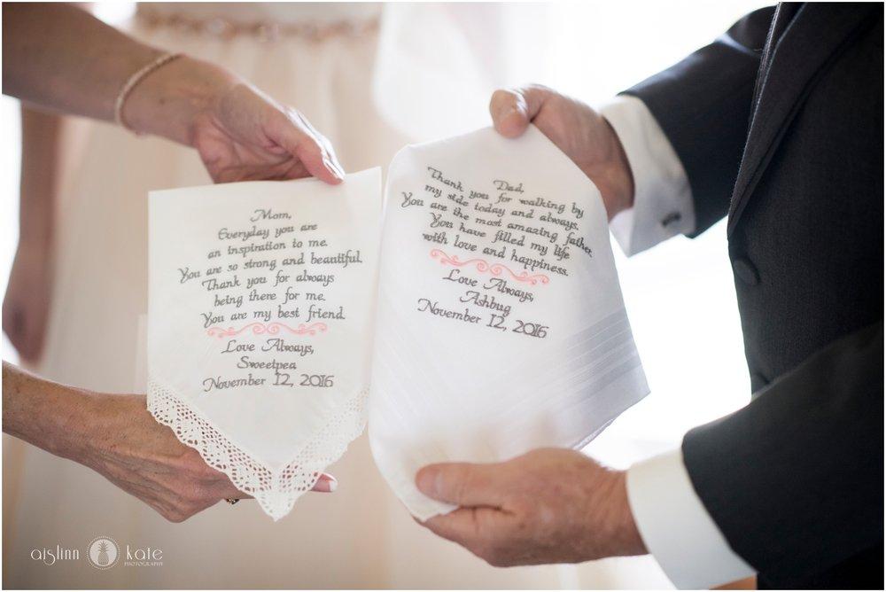 Pensacola-Destin-Wedding-Photographer_9376.jpg