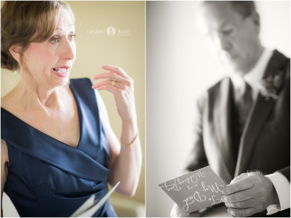 Pensacola-Destin-Wedding-Photographer_9377.jpg