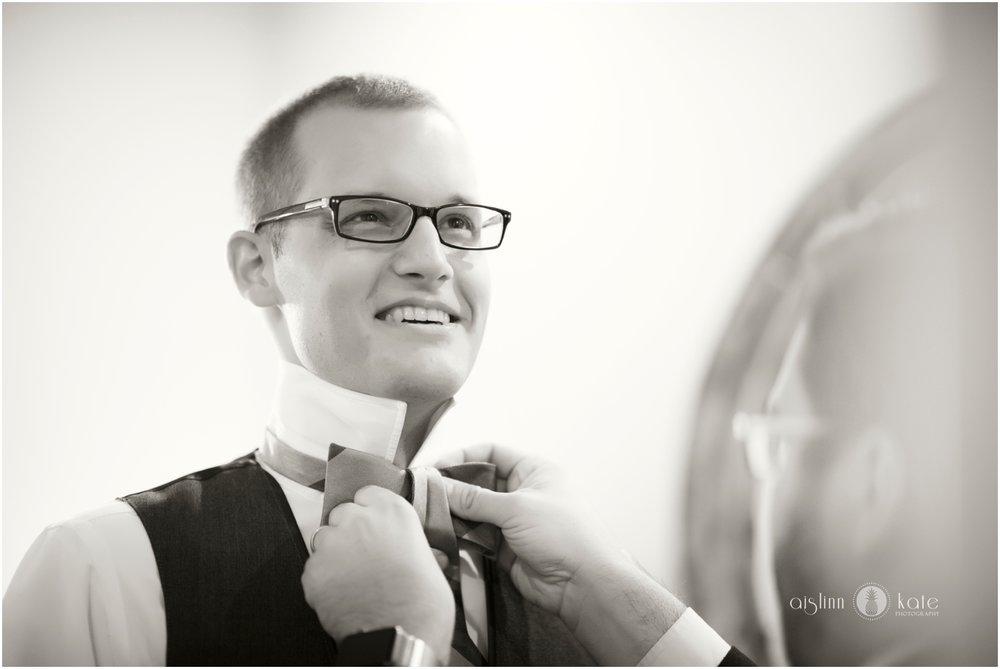 Pensacola-Destin-Wedding-Photographer_9380.jpg