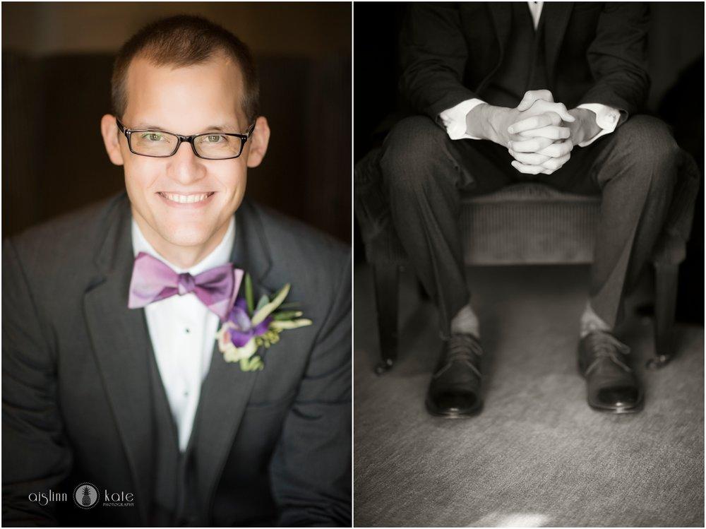 Pensacola-Destin-Wedding-Photographer_9381.jpg