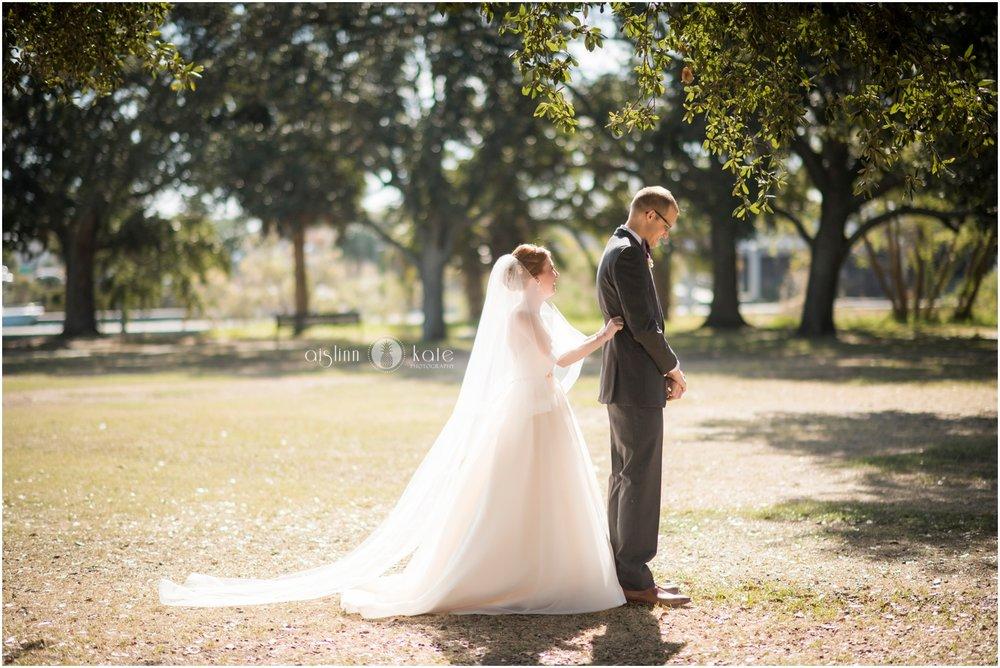 Pensacola-Destin-Wedding-Photographer_9382.jpg