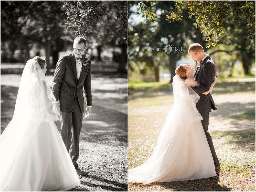 Pensacola-Destin-Wedding-Photographer_9383.jpg
