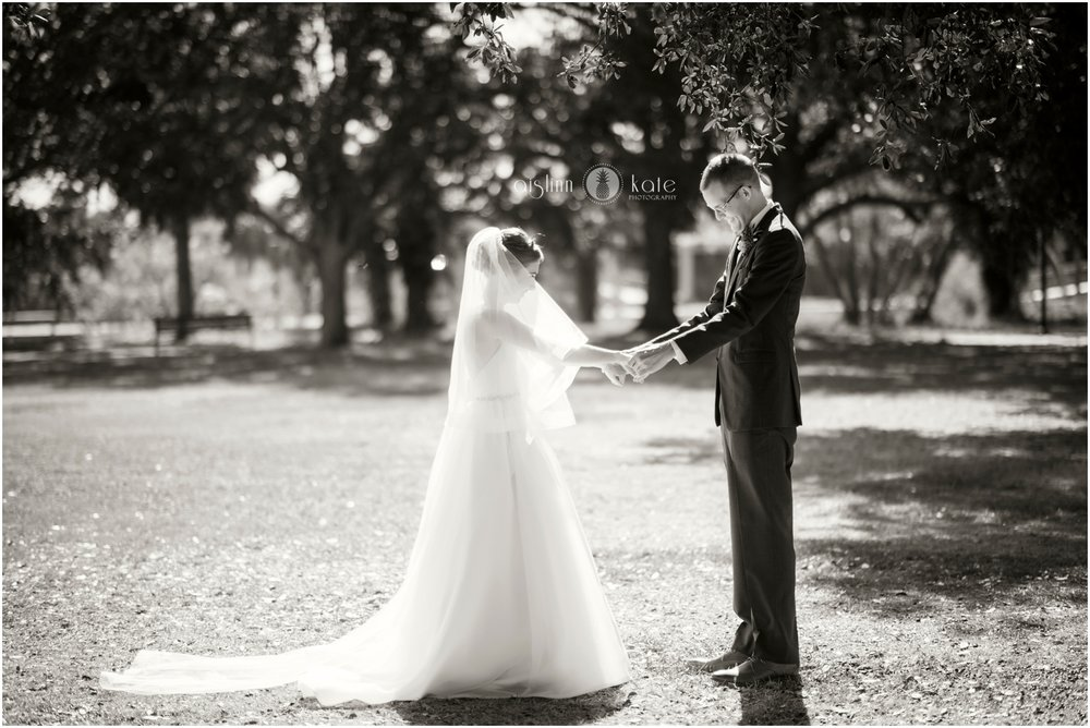 Pensacola-Destin-Wedding-Photographer_9384.jpg