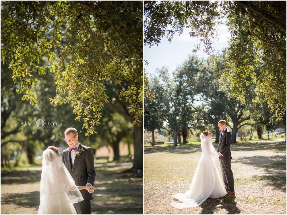 Pensacola-Destin-Wedding-Photographer_9385.jpg