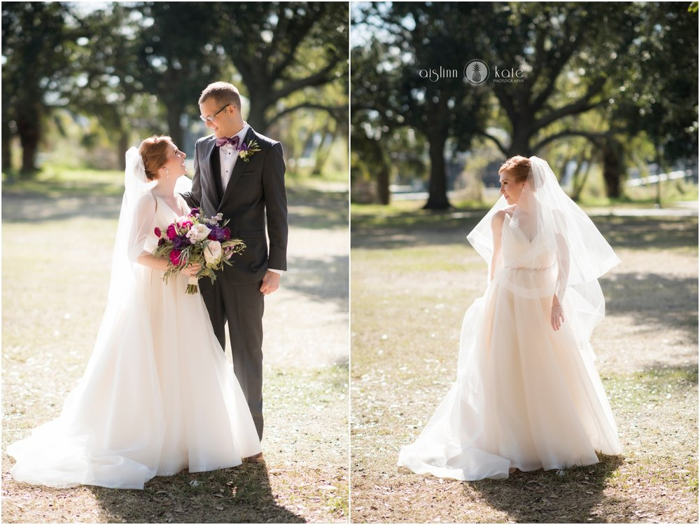 Pensacola-Destin-Wedding-Photographer_9386.jpg